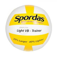 Light VB Trainer könnyített röplabda