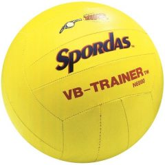 Soft Touch VB Trainer röplabda