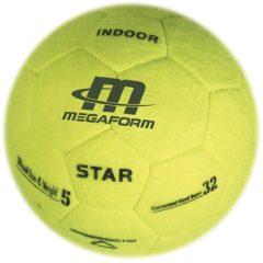 Star Indoor focilabda, 5