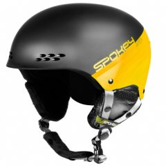 Spokey Apex Yellow sí, snowboard sisak