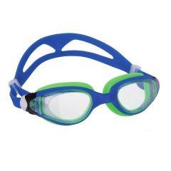 Neon gyerek úszószemüveg, 12 db
