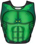 Waimea Hero úszómellény 3-6 év, zöld