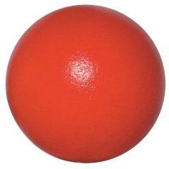 Skin-Coated szivacs labda, 15 cm