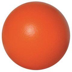 Skin-Coated szivacs labda, 20 cm