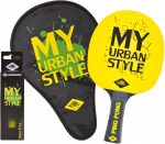 Donic My Urban Style ping-pong szett