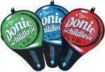 Donic Trend ping-pong ütő tok