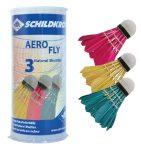 Schildkröt AeroFly toll tollaslabda, 3 db