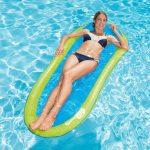 Swim Wayz hálós gumimatrac