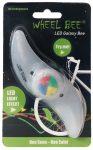 Wheel-Bee Galaxy LED Night világítás kerékpárra