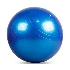 Spartan gimnasztika labda, 55cm
