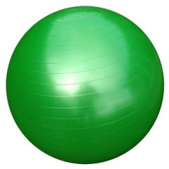 Spartan gimnasztika labda, 65cm