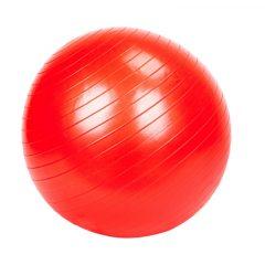 Spartan gimnasztika labda, 75cm