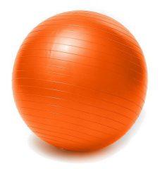 Spartan gimnasztika labda, 85cm