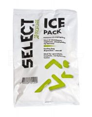 Select Ice Pack