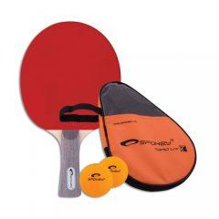 Spokey Smash ping-pong szett