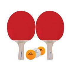 Spokey Joy ping-pong szett