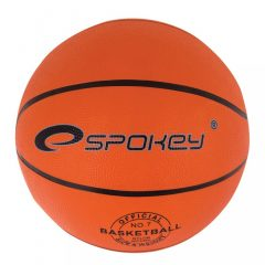 Spokey Cross gumi kosárlabda