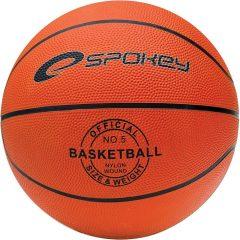 Spokey Active gumi kosárlabda, 5