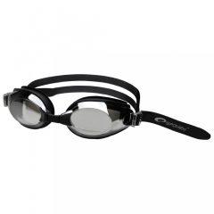 Spokey Diver úszószemüveg