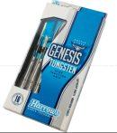 Harrows Genesis Tungsten soft darts szett - 16g
