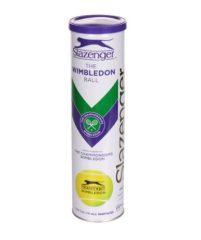 Slazenger Wimbledon teniszlabda 4db-os