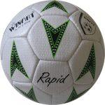 Winart Rapid junior kézilabda (I)