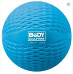 Body Sculpture súlylabda - 2kg (Toning Ball)