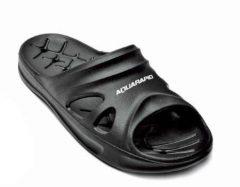 Aquarapid  papucs