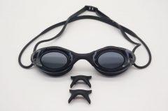 Neptunus Gaia úszószemüveg, 6 színben