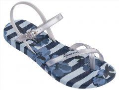 Ipanema Fashion Sandal V női szandál, kék/ezüst 82291-21345