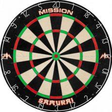 Winmau PRO SFB steel darts tábla