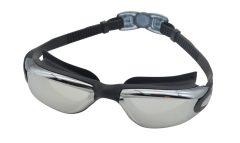Neptunus EOS úszószemüveg, fekete