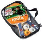 Joola Duo ping-pong szett -54820