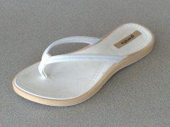 Grendha 36821-20838 papucs