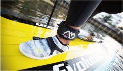 Aqua Marina leash - biztonsági kötél