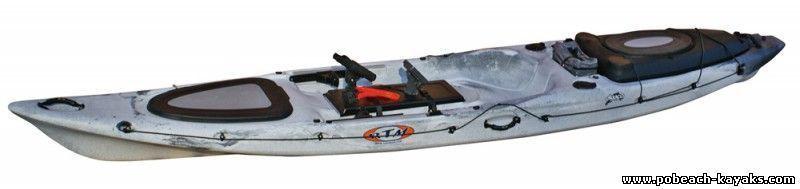 Rtm Abaco kajak - Cala-Sport  a622262ce8
