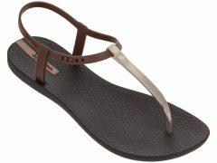 Ipanema Charm Sandal V női szandál, barna/bronz, 82283-20093