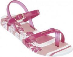 Ipanema Fashion Sandal II Kids gyerek szandál