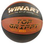 Winart Top Grippy kosárlabda, 5