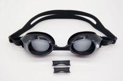 Neptunus Eris dioptriás úszószemüveg