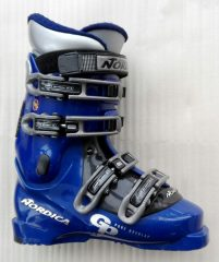 Nordica GP 05 síbakancs 230