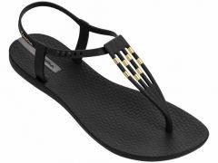 Ipanema Premium Sunray Sandal női szandál 82309-20766