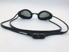 Neptunus Apolló úszószemüveg