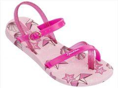 Ipanema Fashion Sandal V gyerek lány szandál, 82292-21532