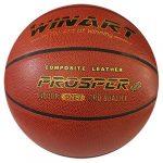 Winart Prosper kosárlabda, 7