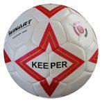Winart KEEPER 5-ös méretű kapus edzőlabda