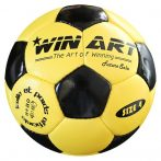 Winart Future Sala 4-es méretű futsal focilabda