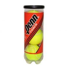 Penn Coach tréning teniszlabda 3 db-os