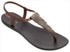 Ipanema Charm Sandal V női szandál, barna/bronz, 82283-24355