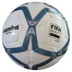 Winart SAMBA IMPACT FIFA QUALITY 5-ös méretű meccslabda